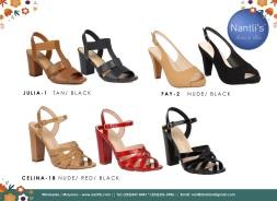 Nantlis Vol BL45 Zapatos de Mujer mayoreo Catalogo Wholesale womens Shoes_Page_28