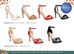Nantlis Vol BL45 Zapatos de Mujer mayoreo Catalogo Wholesale womens Shoes_Page_29