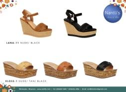 Nantlis Vol BL45 Zapatos de Mujer mayoreo Catalogo Wholesale womens Shoes_Page_36