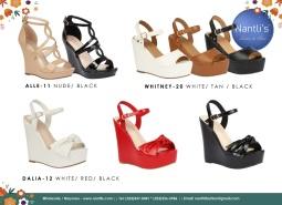 Nantlis Vol BL45 Zapatos de Mujer mayoreo Catalogo Wholesale womens Shoes_Page_37