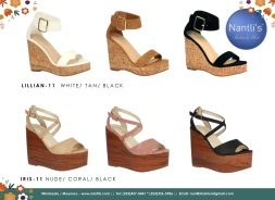 Nantlis Vol BL45 Zapatos de Mujer mayoreo Catalogo Wholesale womens Shoes_Page_38