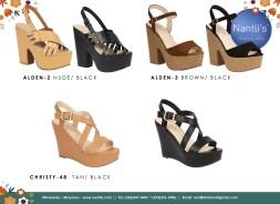 Nantlis Vol BL45 Zapatos de Mujer mayoreo Catalogo Wholesale womens Shoes_Page_39