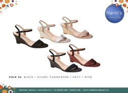 Nantlis Vol BL45 Zapatos de Mujer mayoreo Catalogo Wholesale womens Shoes_Page_40