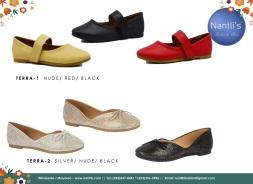 Nantlis Vol BL45 Zapatos de Mujer mayoreo Catalogo Wholesale womens Shoes_Page_41