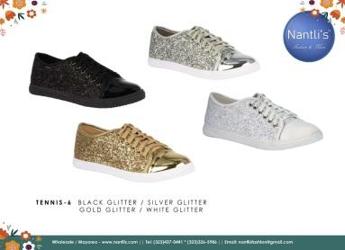Nantlis Vol BL45 Zapatos de Mujer mayoreo Catalogo Wholesale womens Shoes_Page_44