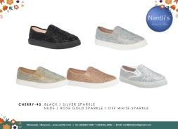 Nantlis Vol BL45 Zapatos de Mujer mayoreo Catalogo Wholesale womens Shoes_Page_46