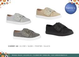 Nantlis Vol BL45 Zapatos de Mujer mayoreo Catalogo Wholesale womens Shoes_Page_47