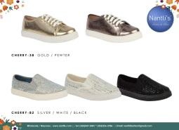 Nantlis Vol BL45 Zapatos de Mujer mayoreo Catalogo Wholesale womens Shoes_Page_48