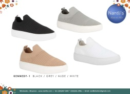 Nantlis Vol BL45 Zapatos de Mujer mayoreo Catalogo Wholesale womens Shoes_Page_50