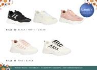 Nantlis Vol BL45 Zapatos de Mujer mayoreo Catalogo Wholesale womens Shoes_Page_52