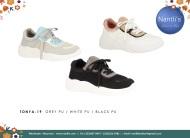 Nantlis Vol BL45 Zapatos de Mujer mayoreo Catalogo Wholesale womens Shoes_Page_53