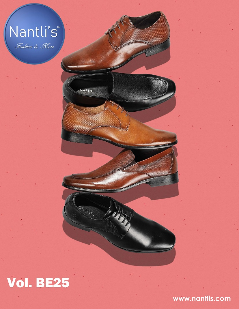 Nantlis Vol BE25 Zapatos de hombres y ninos Mayoreo Catalogo Wholesale Shoes for men and kids_Page_02