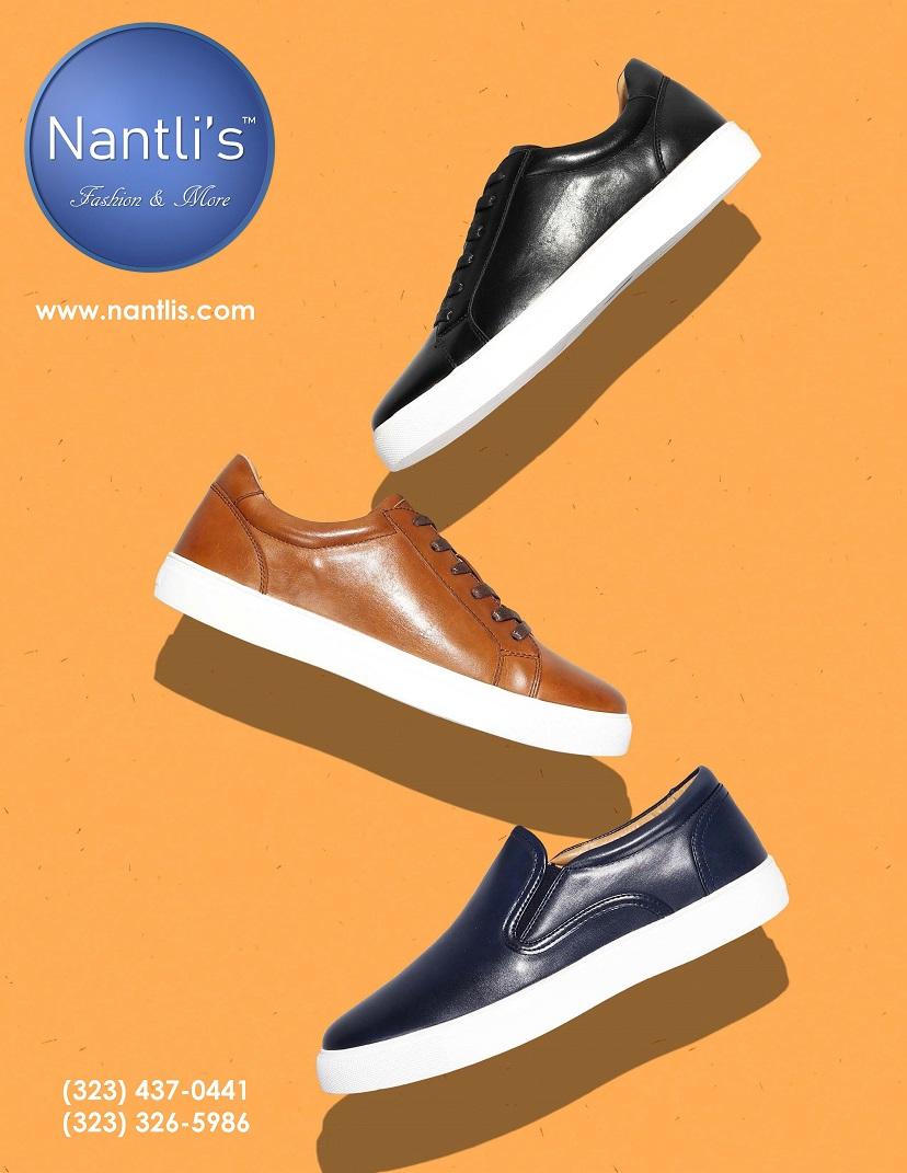 Nantlis Vol BE25 Zapatos de hombres y ninos Mayoreo Catalogo Wholesale Shoes for men and kids_Page_21