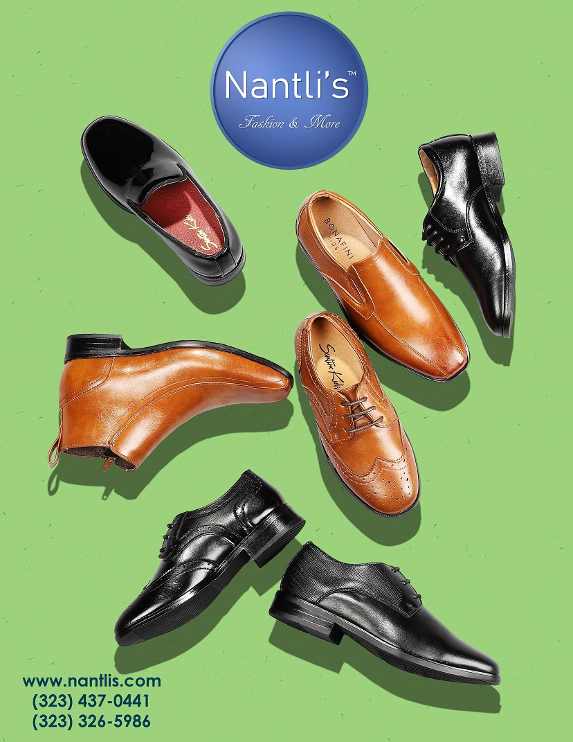 Nantlis Vol BE25 Zapatos de hombres y ninos Mayoreo Catalogo Wholesale Shoes for men and kids_Page_31