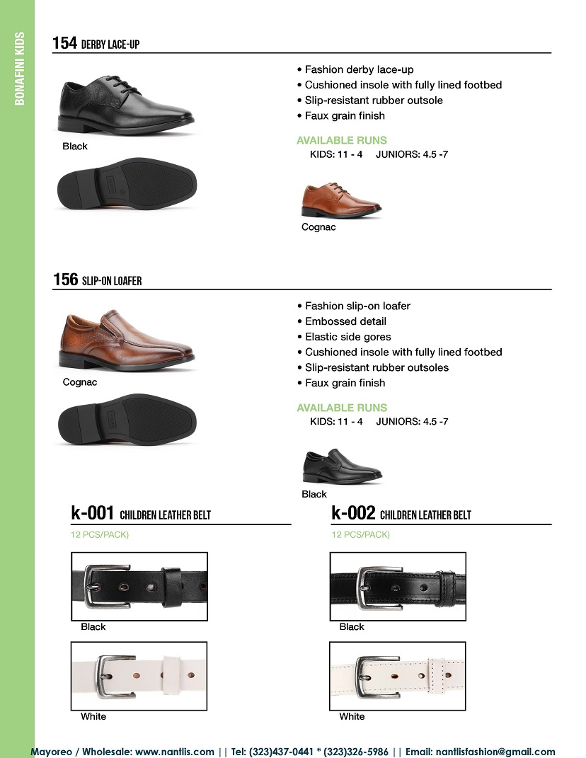 Nantlis Vol BE25 Zapatos de hombres y ninos Mayoreo Catalogo Wholesale Shoes for men and kids_Page_33