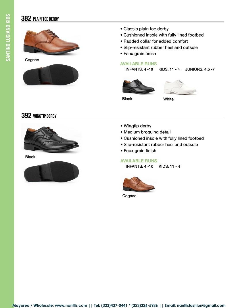 Nantlis Vol BE25 Zapatos de hombres y ninos Mayoreo Catalogo Wholesale Shoes for men and kids_Page_35