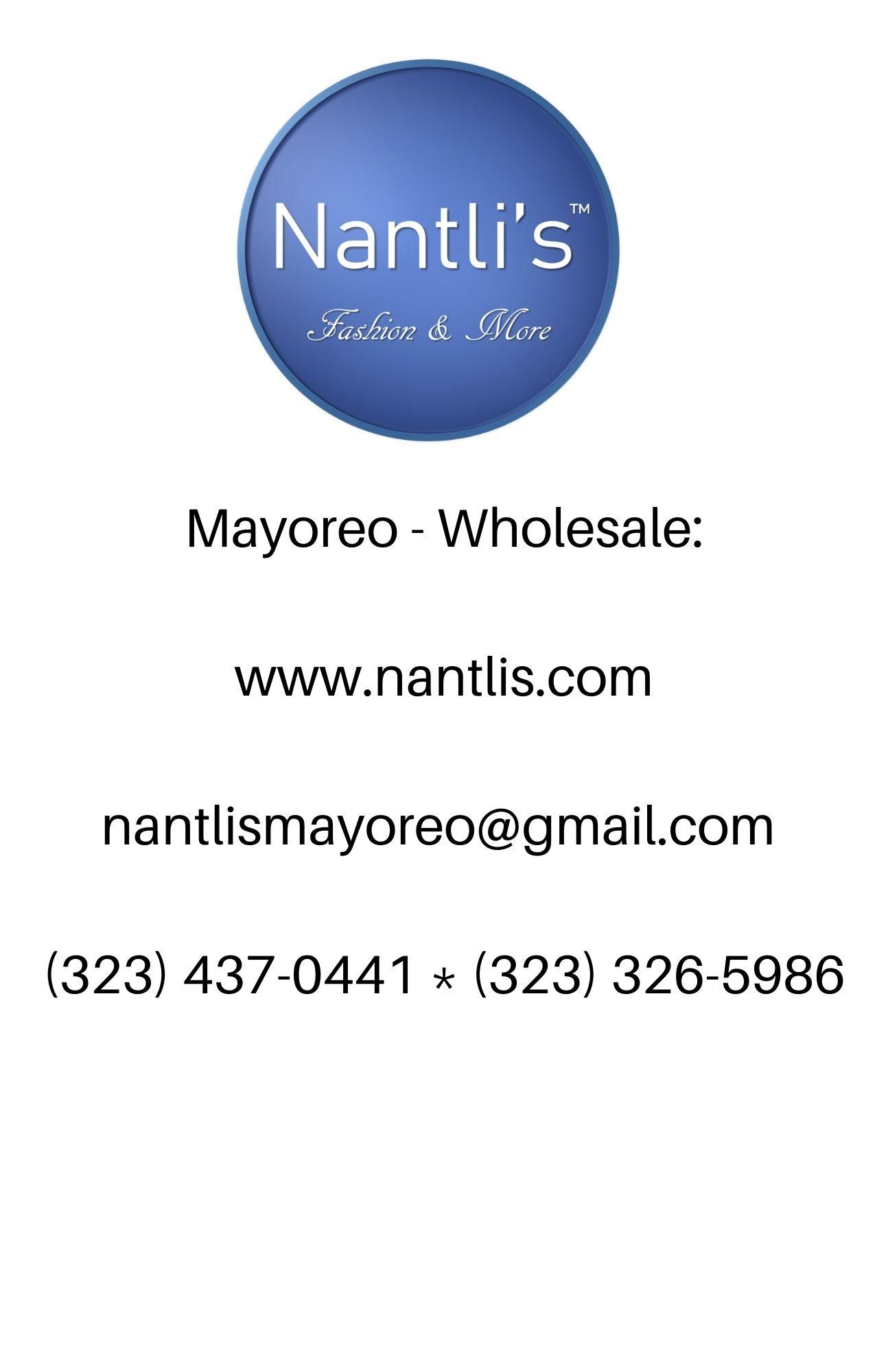 Catalogo Vol QU44 Sandalias de mujer mayoreo Wholesale Sandals page 10