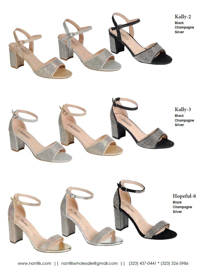Nantlis Vol FL201 Zapatos de Fiesta Mujer mayoreo Catalogo Wholesale womens party shoes_Page_03