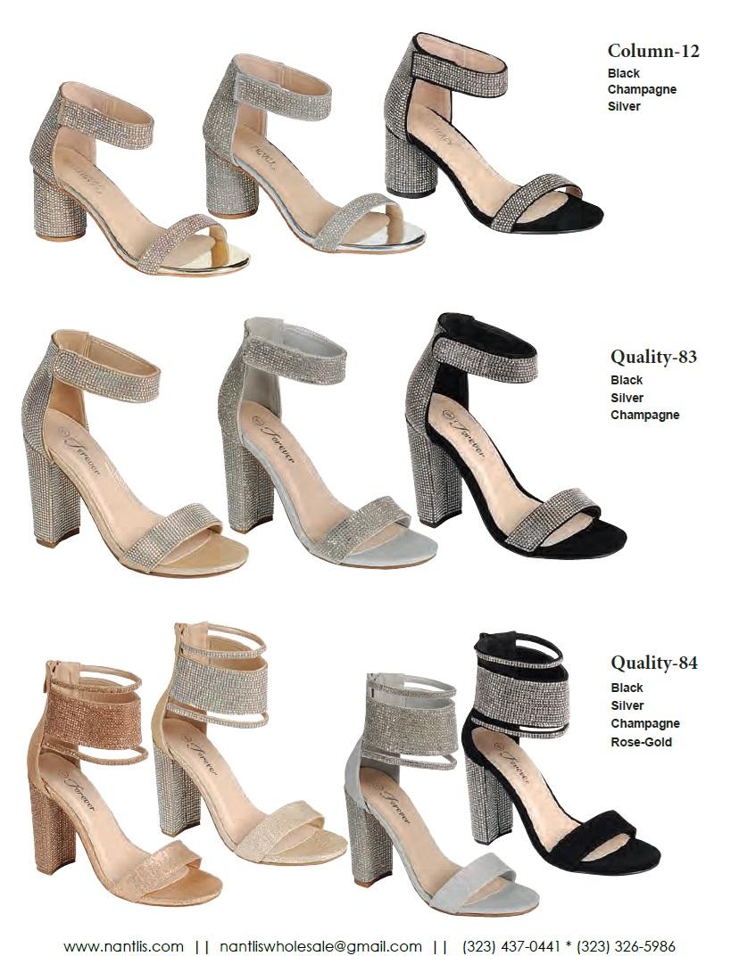 Nantlis Vol FL201 Zapatos de Fiesta Mujer mayoreo Catalogo Wholesale womens party shoes_Page_04