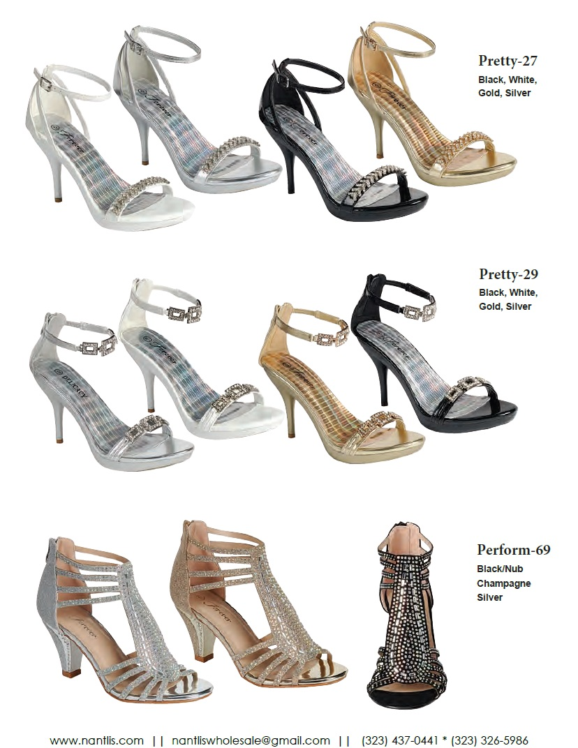 Nantlis Vol FL201 Zapatos de Fiesta Mujer mayoreo Catalogo Wholesale womens party shoes_Page_06