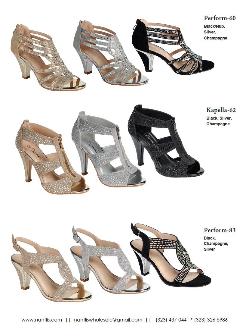 Nantlis Vol FL201 Zapatos de Fiesta Mujer mayoreo Catalogo Wholesale womens party shoes_Page_07