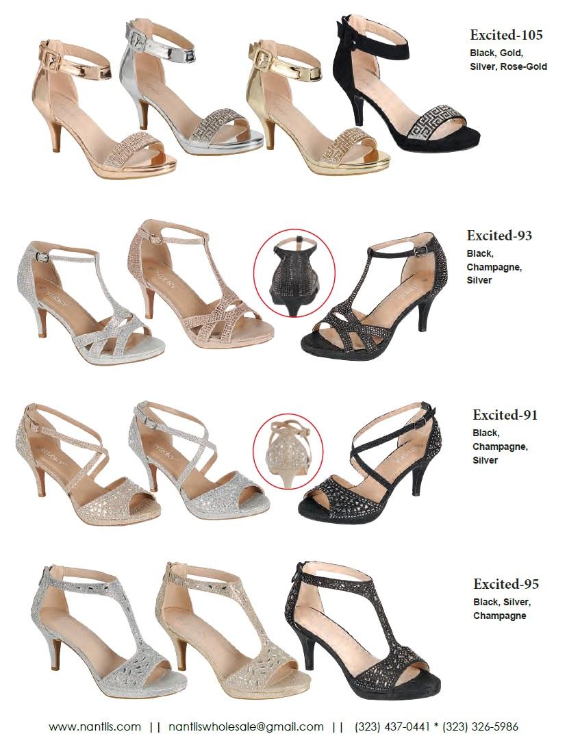 Nantlis Vol FL201 Zapatos de Fiesta Mujer mayoreo Catalogo Wholesale womens party shoes_Page_10