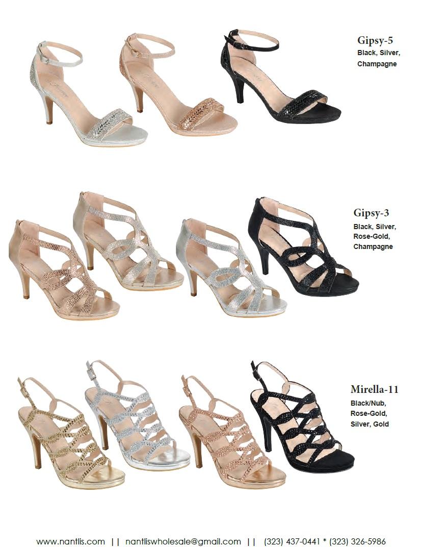 Nantlis Vol FL201 Zapatos de Fiesta Mujer mayoreo Catalogo Wholesale womens party shoes_Page_11