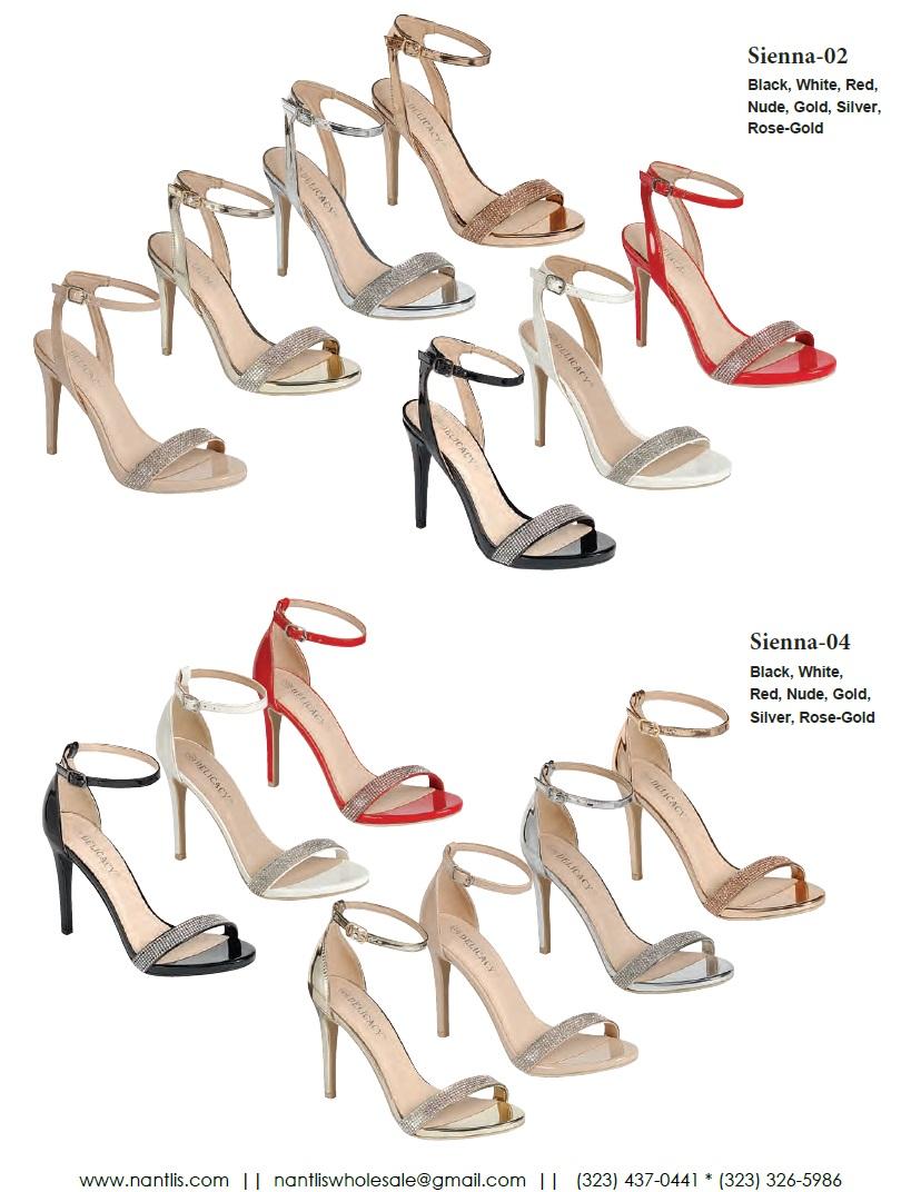 Nantlis Vol FL201 Zapatos de Fiesta Mujer mayoreo Catalogo Wholesale womens party shoes_Page_14