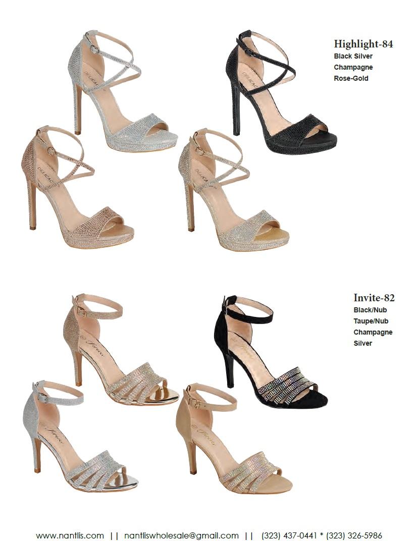 Nantlis Vol FL201 Zapatos de Fiesta Mujer mayoreo Catalogo Wholesale womens party shoes_Page_16