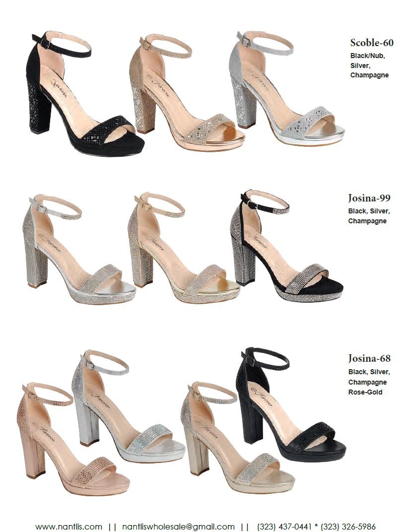 Nantlis Vol FL201 Zapatos de Fiesta Mujer mayoreo Catalogo Wholesale womens party shoes_Page_18