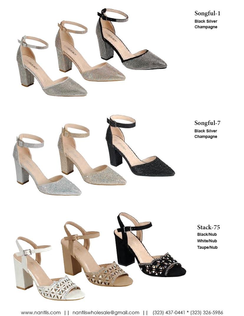 Nantlis Vol FL202 Zapatos de Fiesta Mujer mayoreo Catalogo Wholesale womens party shoes_Page_02