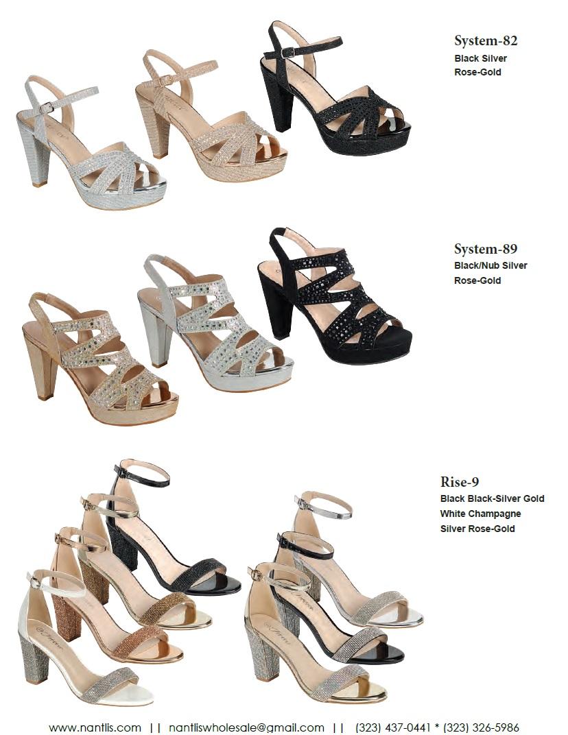 Nantlis Vol FL202 Zapatos de Fiesta Mujer mayoreo Catalogo Wholesale womens party shoes_Page_03