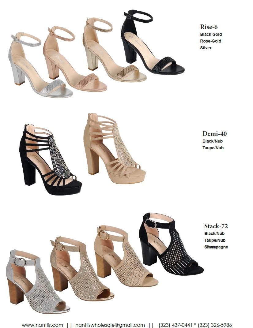Nantlis Vol FL202 Zapatos de Fiesta Mujer mayoreo Catalogo Wholesale womens party shoes_Page_04