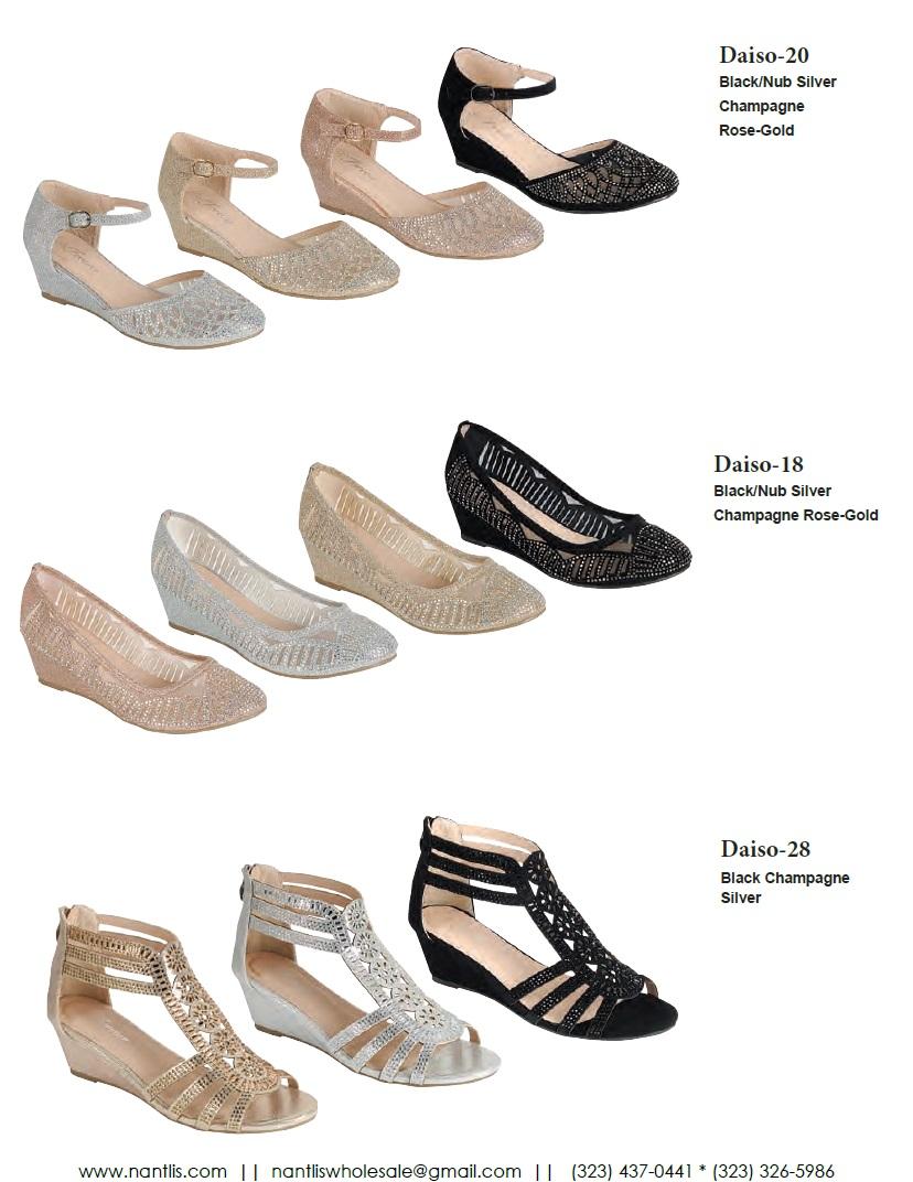 Nantlis Vol FL202 Zapatos de Fiesta Mujer mayoreo Catalogo Wholesale womens party shoes_Page_05