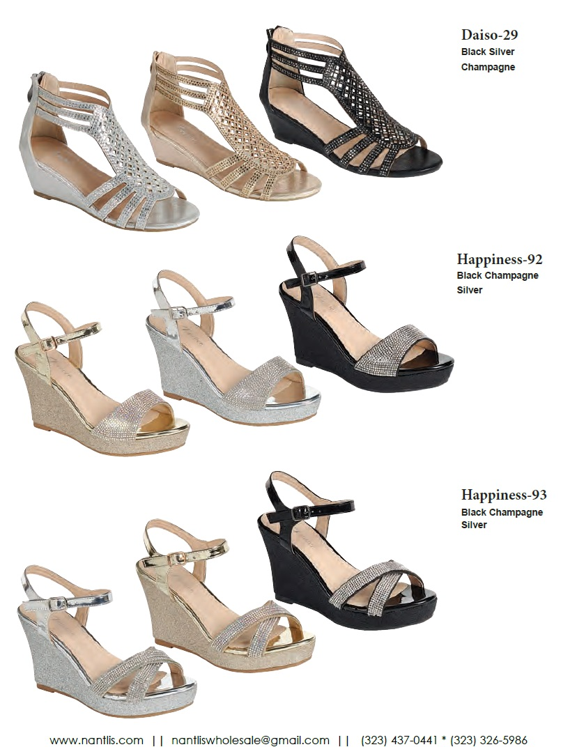 Nantlis Vol FL202 Zapatos de Fiesta Mujer mayoreo Catalogo Wholesale womens party shoes_Page_06