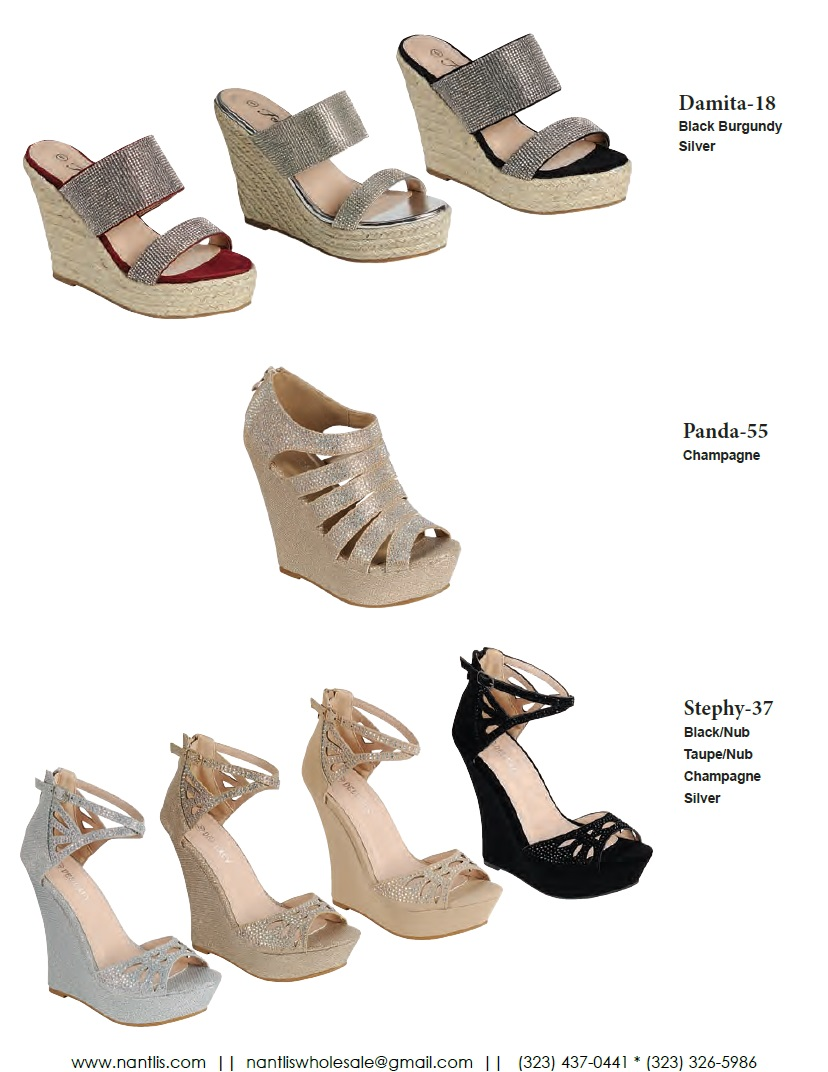 Nantlis Vol FL202 Zapatos de Fiesta Mujer mayoreo Catalogo Wholesale womens party shoes_Page_07