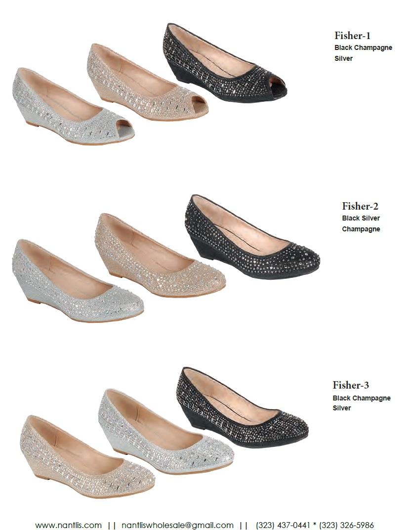 Nantlis Vol FL202 Zapatos de Fiesta Mujer mayoreo Catalogo Wholesale womens party shoes_Page_08