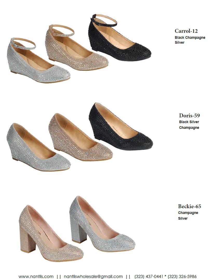 Nantlis Vol FL202 Zapatos de Fiesta Mujer mayoreo Catalogo Wholesale womens party shoes_Page_09