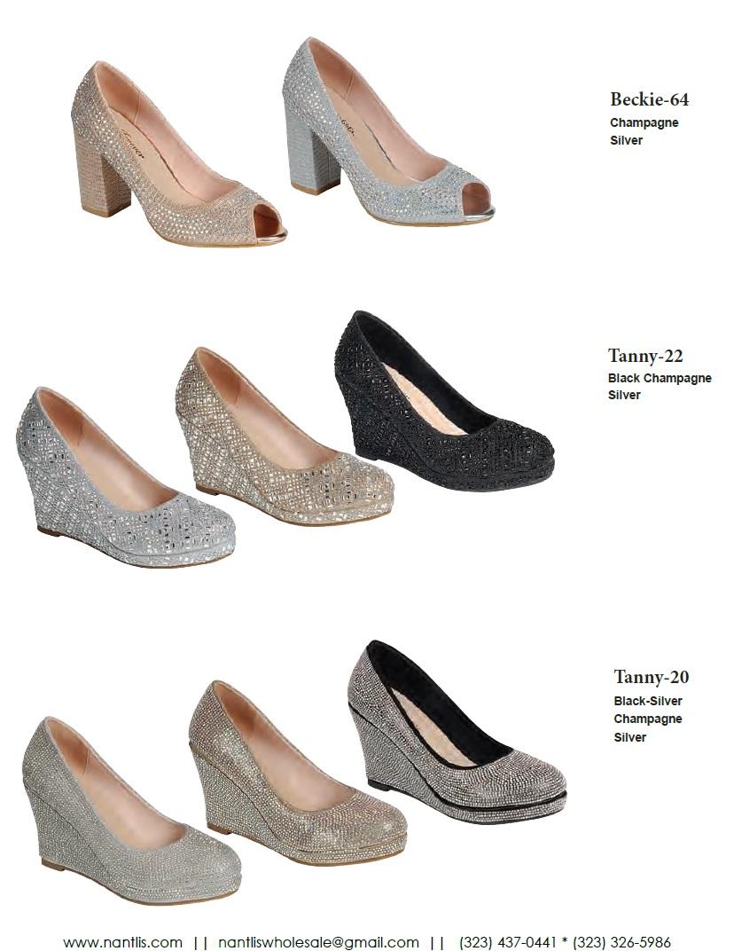 Nantlis Vol FL202 Zapatos de Fiesta Mujer mayoreo Catalogo Wholesale womens party shoes_Page_10