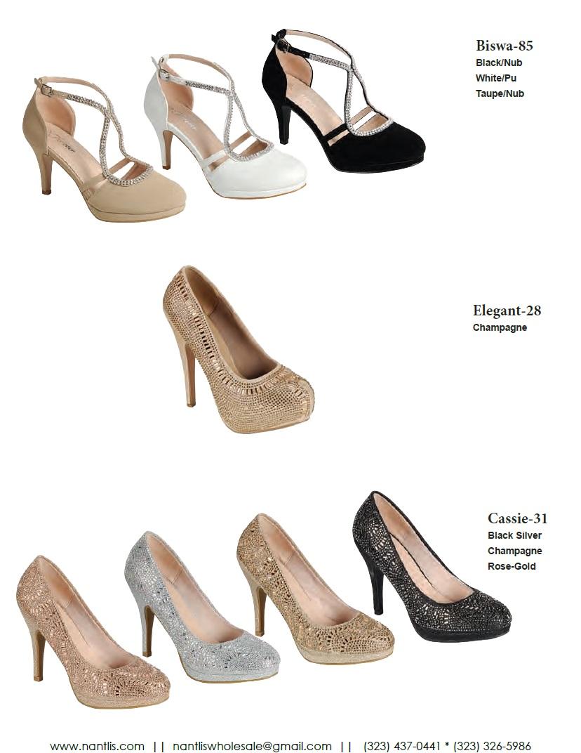 Nantlis Vol FL202 Zapatos de Fiesta Mujer mayoreo Catalogo Wholesale womens party shoes_Page_13