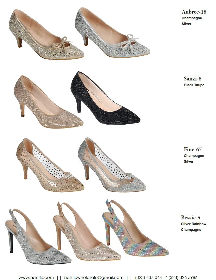 Nantlis Vol FL202 Zapatos de Fiesta Mujer mayoreo Catalogo Wholesale womens party shoes_Page_14