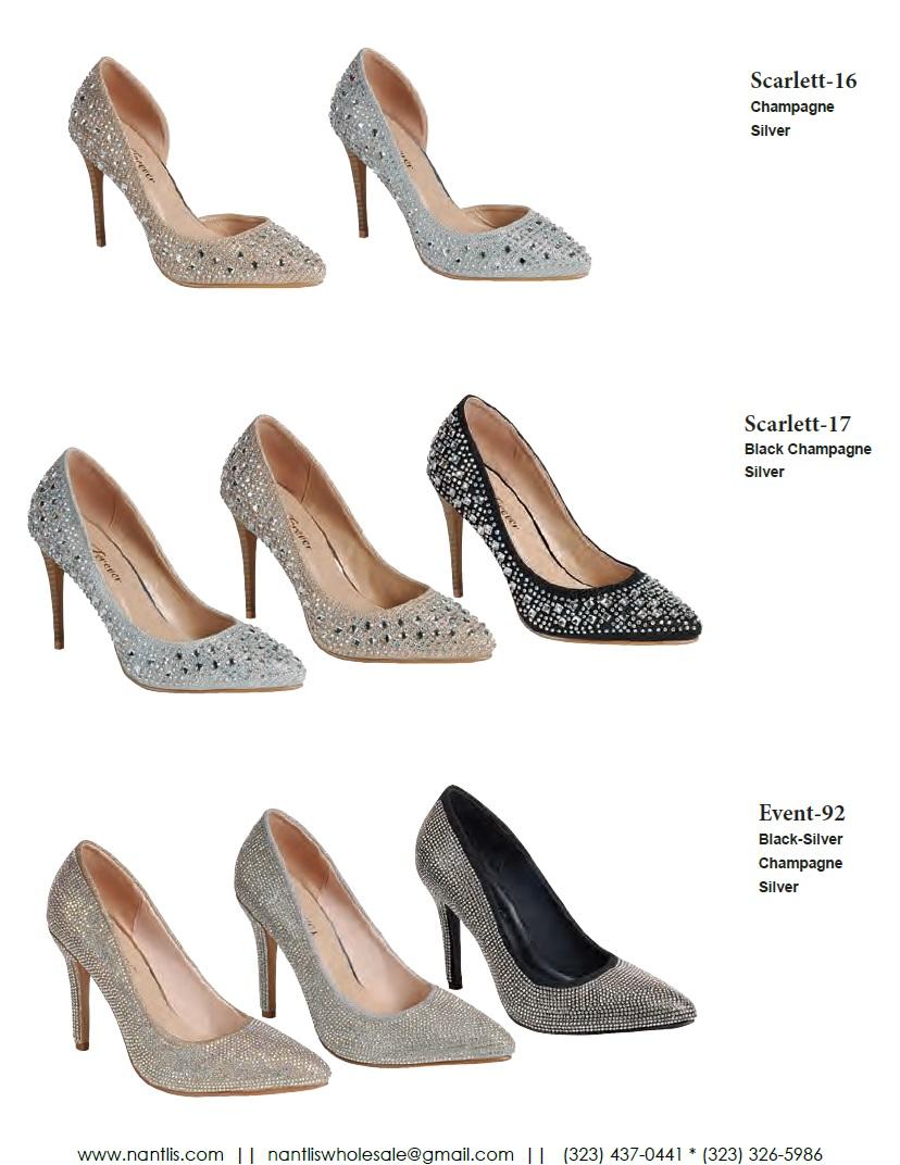 Nantlis Vol FL202 Zapatos de Fiesta Mujer mayoreo Catalogo Wholesale womens party shoes_Page_15