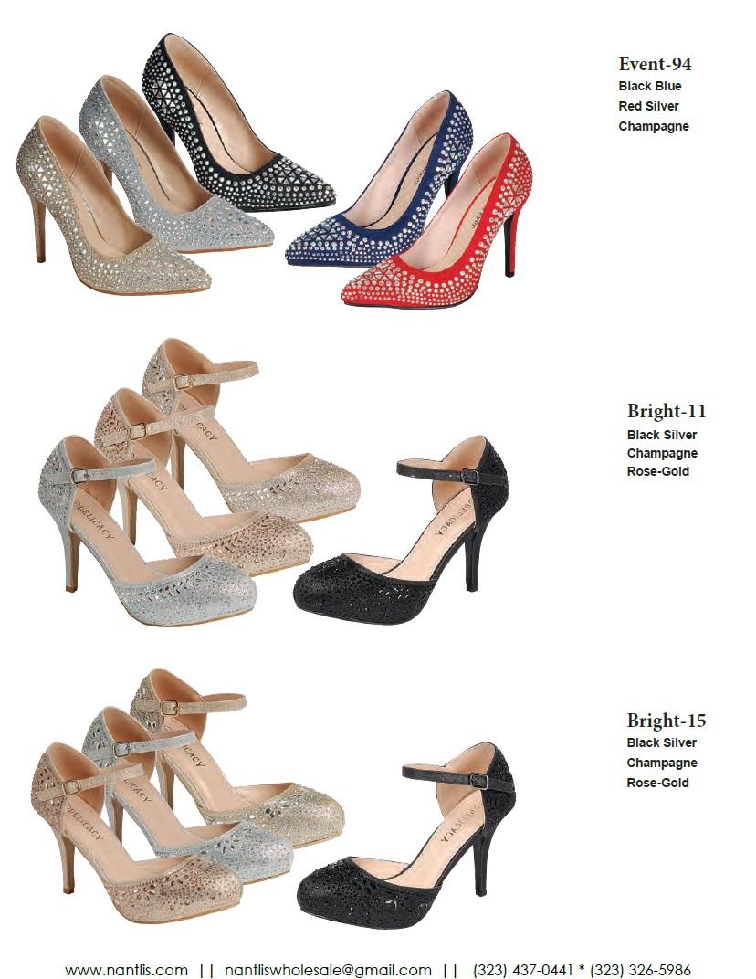 Nantlis Vol FL202 Zapatos de Fiesta Mujer mayoreo Catalogo Wholesale womens party shoes_Page_16