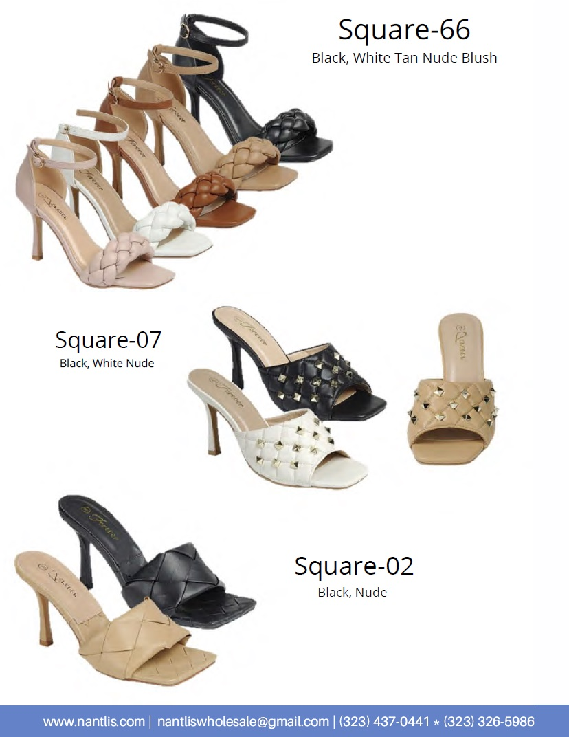 Nantlis Vol FL204 Zapatos Casuales Mujer mayoreo Catalogo Wholesale womens Casual shoes flats and wedges_Page_05