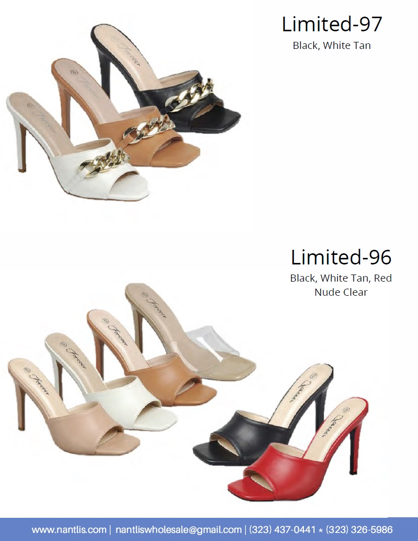 Nantlis Vol FL204 Zapatos Casuales Mujer mayoreo Catalogo Wholesale womens Casual shoes flats and wedges_Page_09