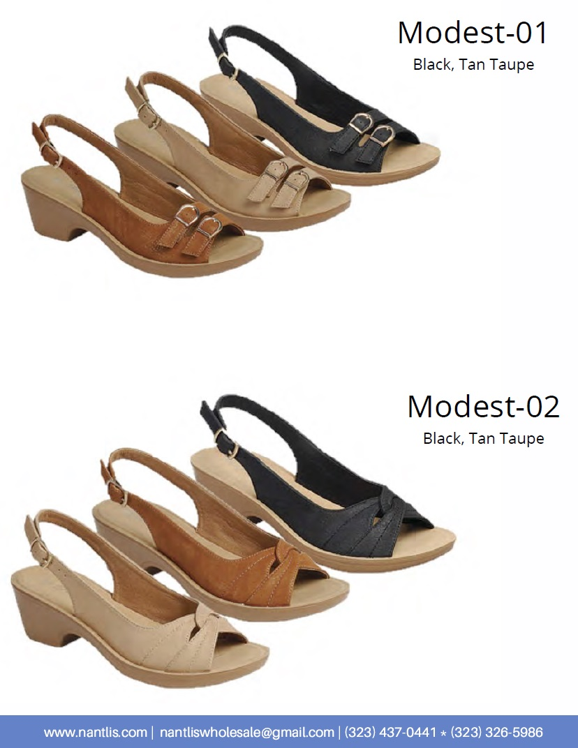 Nantlis Vol FL204 Zapatos Casuales Mujer mayoreo Catalogo Wholesale womens Casual shoes flats and wedges_Page_11