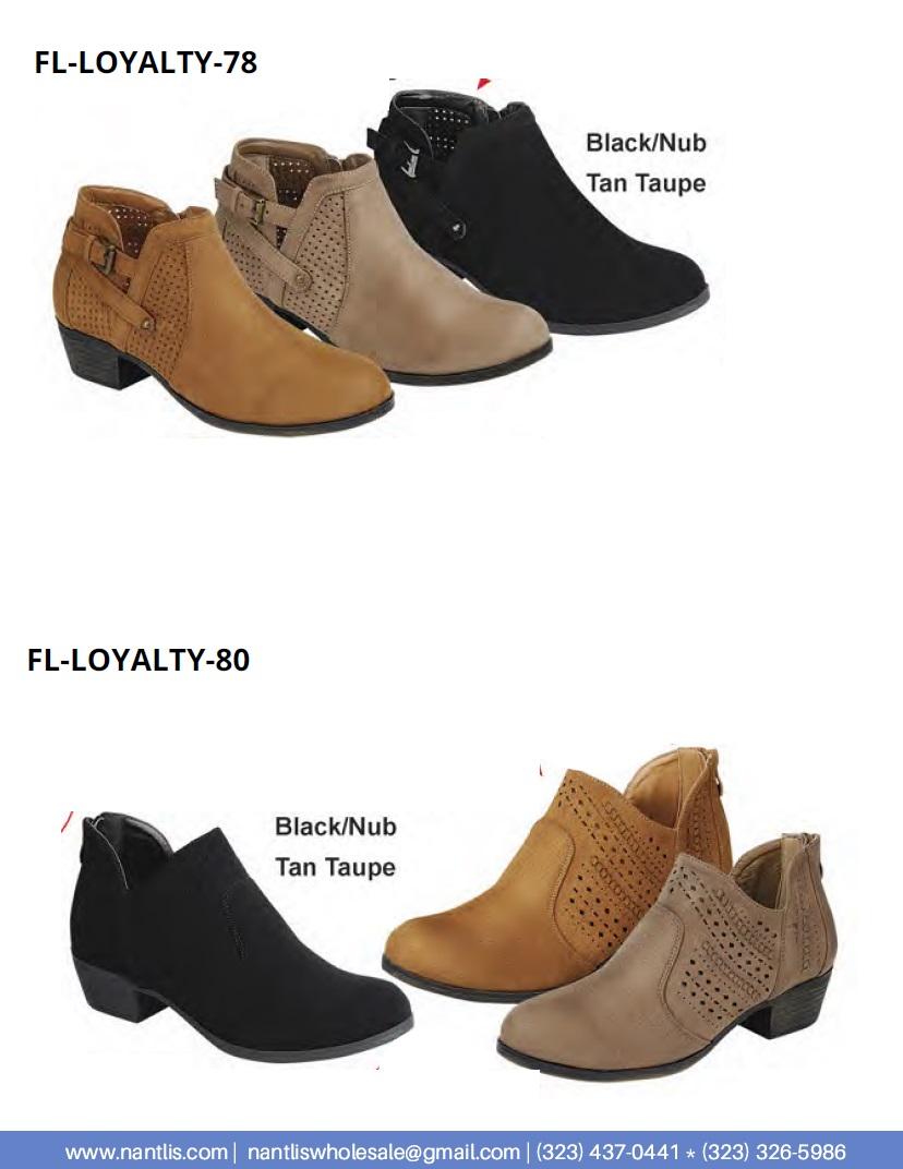 Nantlis Vol FL205 Botas Mujer y Nina mayoreo Catalogo Wholesale boots and booties womens and girls_Page_05