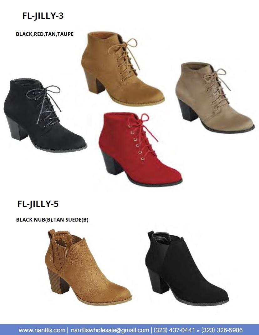 Nantlis Vol FL205 Botas Mujer y Nina mayoreo Catalogo Wholesale boots and booties womens and girls_Page_09