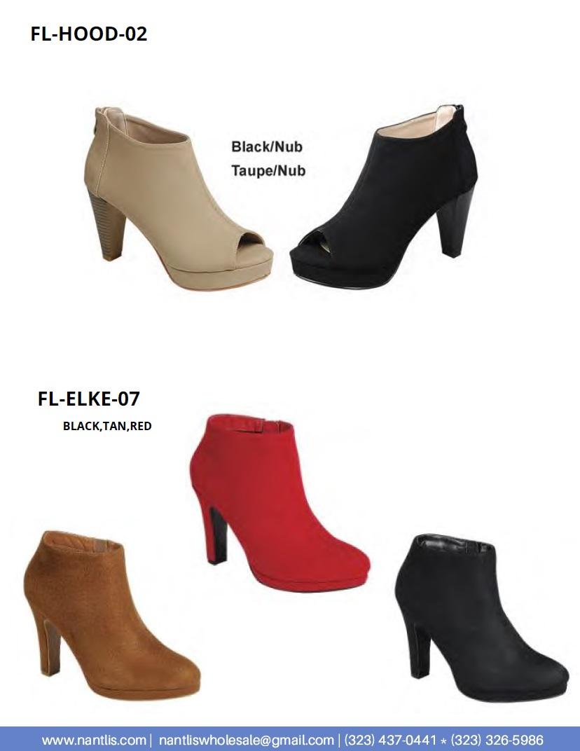 Nantlis Vol FL205 Botas Mujer y Nina mayoreo Catalogo Wholesale boots and booties womens and girls_Page_10