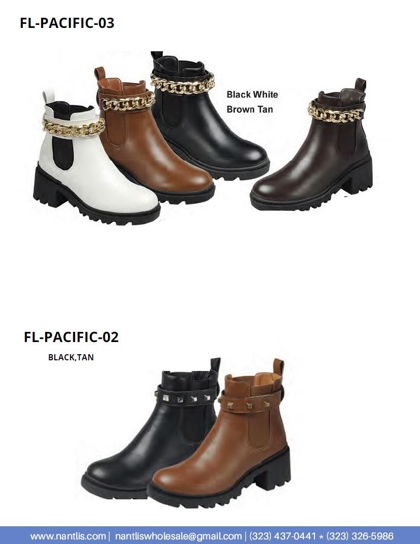 Nantlis Vol FL205 Botas Mujer y Nina mayoreo Catalogo Wholesale boots and booties womens and girls_Page_21